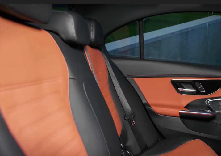 mercedes-benz c-class 2022, gia xe c300, mer c300 amg 2022
