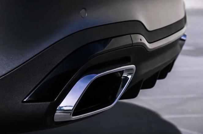 mercedes-benz c-class 2022, gia xe c300 amg, mer c300 2022