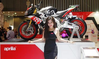 gia xe moto aprilia 2022