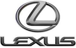 gia xe lexus, bang gia xe oto lexus 2022, es, gs, gx, ls, lx, lexus nx