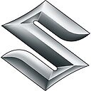 gia xe may suzuki 2021, xe Moto Suzuki 2022, gsx-r150, raider fi 150, impulse 125 fi, address 110 fi, suzuki gd110, axelo 125