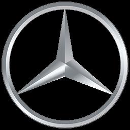 gia xe mercedes 2022, bang gia xe mer c180 amg, c300 amg, c200 exclusive, e200 exclusive, e300 amg, glc200, 200 4matic, glc 300 4matic, s450, s450 luxury, maybach s450, s560, oto 2022
