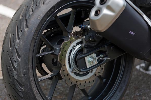 moto honda 2022, gia xe cb500f, honda cb500f 2021. xe pkl