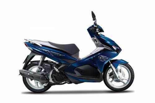 Honda Air Blade 2019, Mua bán xe Honda Air Blade 2019, Đánh giá xe Honda Air Blade 2019, Gía xe Honda Air Blade, Thông sỗ kỹ thuật Honda Air Blade 2019