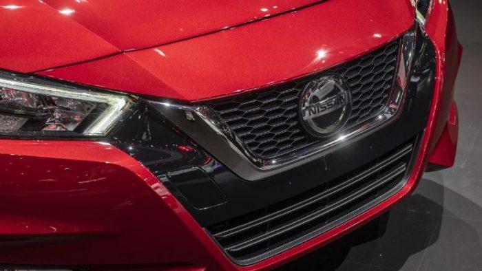 oto nissan 2022, gia xe Almera, gia xe Sunny 2022, Nissan Almera 2021