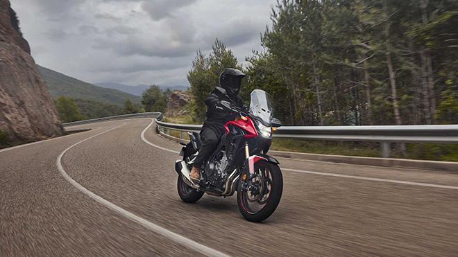 moto honda 2022, gia xe cb500x, honda-cb500x-2022